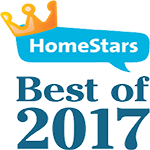 Best Of Homestars Reviews